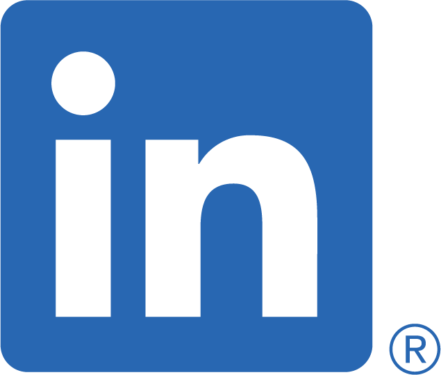 linkedin sign in